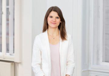 Theresa_Noe-Nordberg