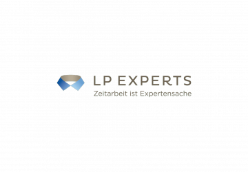 LP Experts Background